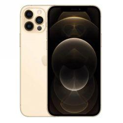 Quite el bloqueo de sim con el código del teléfono iPhone 12 Pro