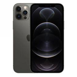 Quite el bloqueo de sim con el código del teléfono iPhone 12 Pro Max