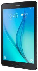 ¿ Cómo liberar el teléfono Samsung Galaxy Tab A 9.7