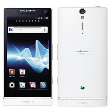 Quite el bloqueo de sim con el código del teléfono Sony-Ericsson Xperia NX SO-02D