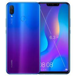 Quite el bloqueo de sim con el código del teléfono Huawei Y9 (2019)
