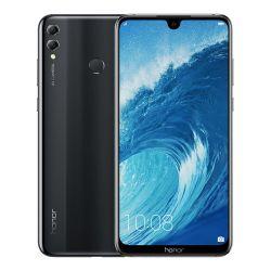 Quite el bloqueo de sim con el código del teléfono Huawei Honor 8X Max