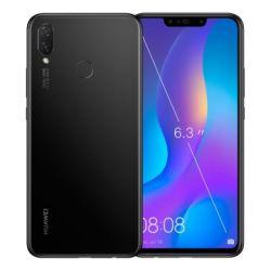Quite el bloqueo de sim con el código del teléfono Huawei P Smart+
