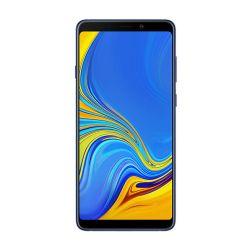 Quite el bloqueo de sim con el código del teléfono Samsung Galaxy A9 (2018)
