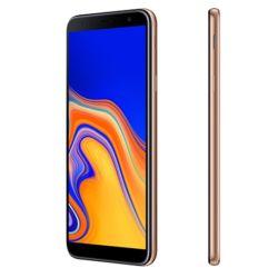 Quite el bloqueo de sim con el código del teléfono Samsung Galaxy J4+