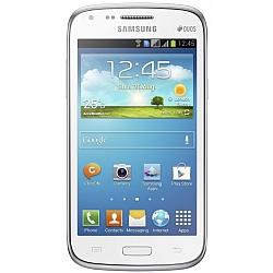 ¿ Cómo liberar el teléfono Samsung Galaxy Core