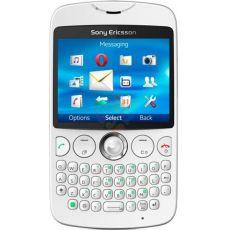 Quite el bloqueo de sim con el código del teléfono Sony-Ericsson CK13i