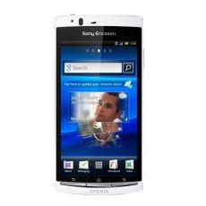 Quite el bloqueo de sim con el código del teléfono Sony-Ericsson LT18