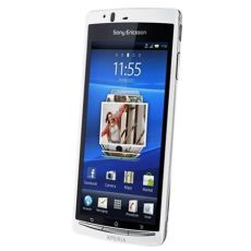 Quite el bloqueo de sim con el código del teléfono Sony-Ericsson Xperia Arc S