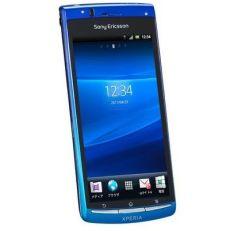 Quite el bloqueo de sim con el código del teléfono Sony-Ericsson Acro SO-02C
