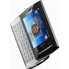 Quite el bloqueo de sim con el código del teléfono Sony-Ericsson Xperia mini pro