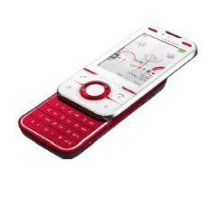 Quite el bloqueo de sim con el código del teléfono Sony-Ericsson Yari