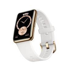 Quite el bloqueo de sim con el código del teléfono Huawei Watch Fit Elegant