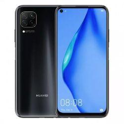Quite el bloqueo de sim con el código del teléfono Huawei P40 4G