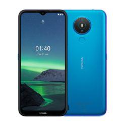 ¿ Cómo liberar el teléfono Nokia 1.4