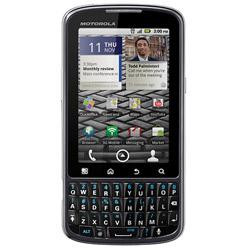 ¿ Cómo liberar el teléfono Motorola XT610