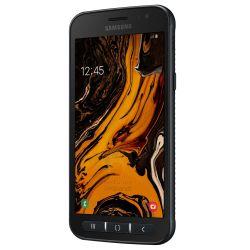 Quite el bloqueo de sim con el código del teléfono Samsung Galaxy Xcover 5