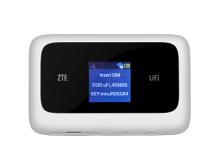 Quite el bloqueo de sim con el código del teléfono ZTE MF910