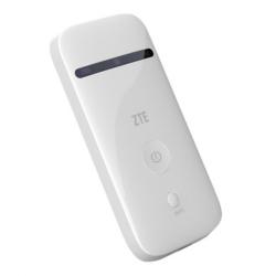 Quite el bloqueo de sim con el código del teléfono ZTE MF65