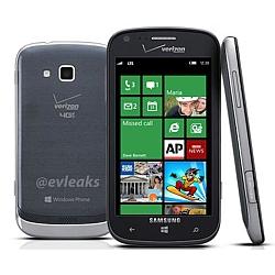 Quite el bloqueo de sim con el código del teléfono Samsung Ativ Odyssey I930