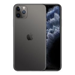 Quite el bloqueo de sim con el código del teléfono iPhone 11 Pro Max