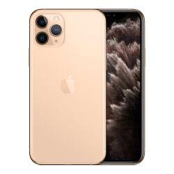 Desbloquear el iPhone 11 Pro Los productos disponibles