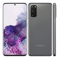 Quite el bloqueo de sim con el código del teléfono Samsung Galaxy S20 5G