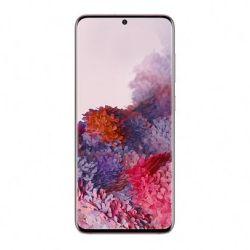 Quite el bloqueo de sim con el código del teléfono Samsung Galaxy S20 Ultra