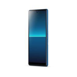 Quite el bloqueo de sim con el código del teléfono Sony Xperia L4