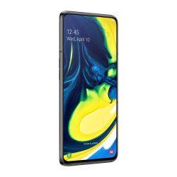 Quite el bloqueo de sim con el código del teléfono Samsung Galaxy A80
