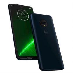¿ Cómo liberar el teléfono Motorola Moto G7 Plus