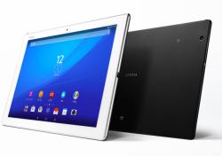 Quite el bloqueo de sim con el código del teléfono Sony Xperia Z4 Tablet SOT31