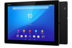 Quite el bloqueo de sim con el código del teléfono Sony Xperia Z4 Tablet