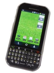 Quite el bloqueo de sim con el código del teléfono Motorola bp7x