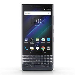 Quite el bloqueo de sim con el código del teléfono Blackberry KEY2 LE