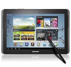 Quite el bloqueo de sim con el código del teléfono Samsung Galaxy Note 10.1 N8010