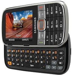 Quite el bloqueo de sim con el código del teléfono Samsung Array M390