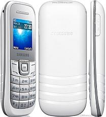 Quite el bloqueo de sim con el código del teléfono Samsung E1200 Pusha
