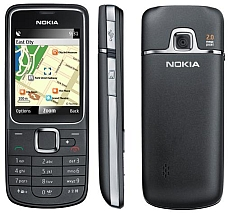 Quite el bloqueo de sim con el código del teléfono Nokia 2710n