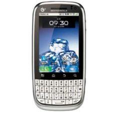 Quite el bloqueo de sim con el código del teléfono Motorola MT620