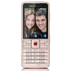 Quite el bloqueo de sim con el código del teléfono Sony-Ericsson C901