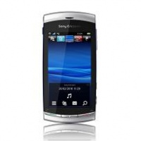 Quite el bloqueo de sim con el código del teléfono Sony-Ericsson Vivaz 2
