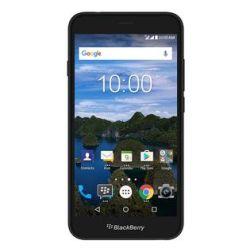 Quite el bloqueo de sim con el código del teléfono Blackberry Aurora