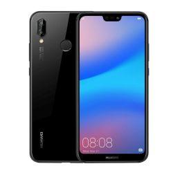 Quite el bloqueo de sim con el código del teléfono Huawei P20 Lite