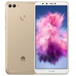 Quite el bloqueo de sim con el código del teléfono Huawei Y9 (2018)