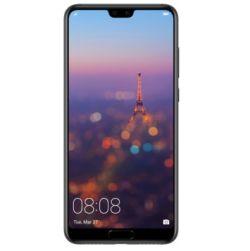 ¿ Cómo liberar el teléfono Huawei P20