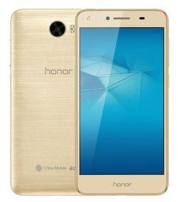 Quite el bloqueo de sim con el código del teléfono Huawei Honor Play