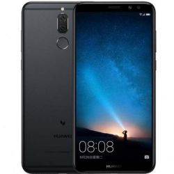 Quite el bloqueo de sim con el código del teléfono Huawei Honor 9i