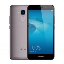 Quite el bloqueo de sim con el código del teléfono Huawei Honor 7s