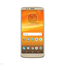 Quite el bloqueo de sim con el código del teléfono Motorola Moto E5 Plus